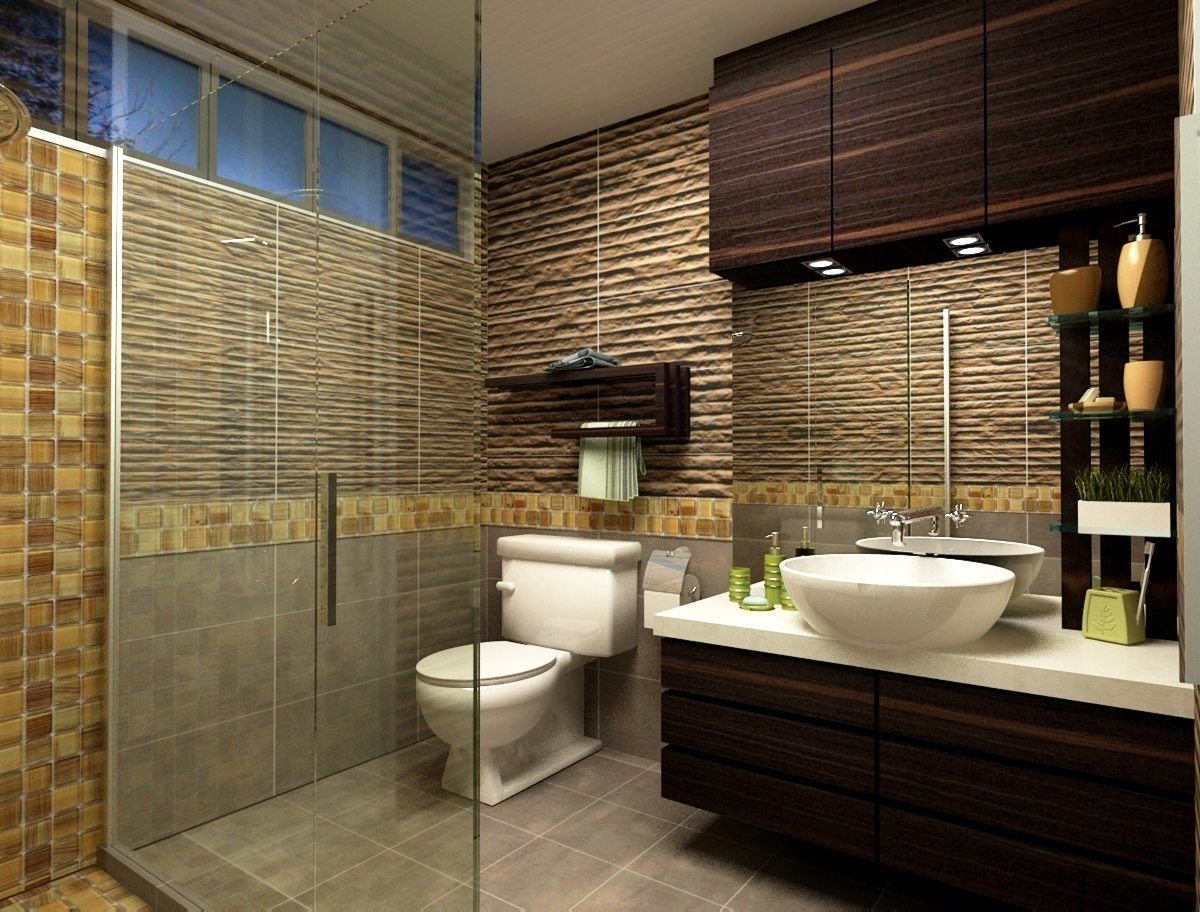 Home reno pte ltd for Bathroom ideas 9x9