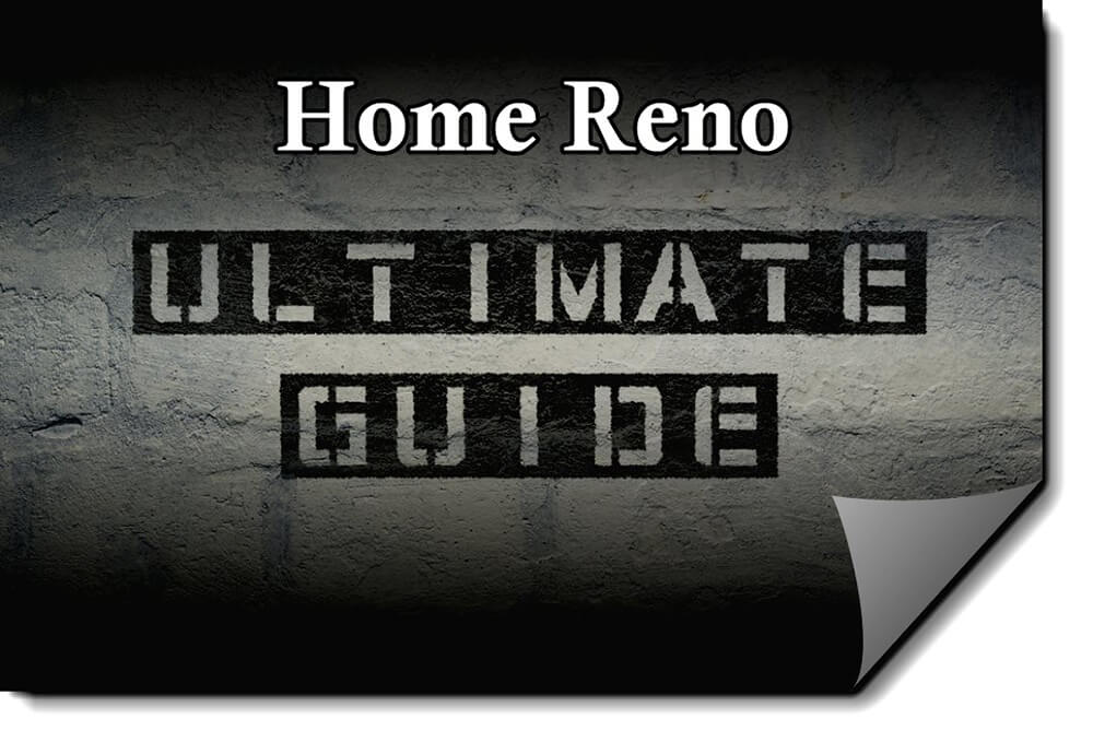 ultimate guide to renovation scams